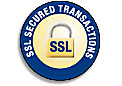 SLL secured transactions