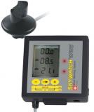 Windmesser Skywatch WWS - Wind-Warning-System