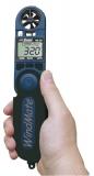 Windmesser WindMate 350 - WM350